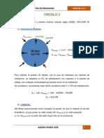 4-PARCIAL-pedro.pdf