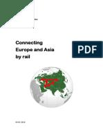 2019-01-29-RAILHOW-Connecting-Europe-Asia-V1-1.pdf