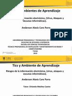 RIESGOS DE LA INFORMACION ELECTRONICA.pptx