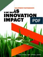 Accenture-ADP-Overview-Brochure.pdf