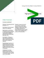 Accenture-Mywizard-Video-Transcript.pdf