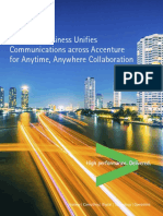 Accenture-Skype-for-Business.pdf