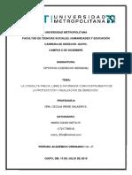 La Consulta Previa Como Instrumento de Protección y Realización de Derechos (MDN)