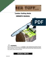 timber-tuff-tools-a6710504dac95d768aa2a7b14e4891c8 (1)