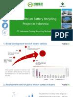 Bahan presentasi PT Indonesia Puqing.pdf