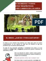 CUENTOS-TERAPEUTICOS.pdf