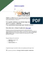 manual de officetickets