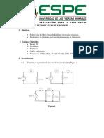 Laboratorio 2-Electrotecnia