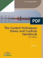 117406360-39580369-the-Control-Techniques-Drives-and-Controls-Handbook-2009.pdf