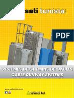 Systemes de Chemins de Cables 2014.Pdf1655783253