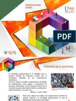102056_614_Presentacion del curso Sociología organizacional.pdf