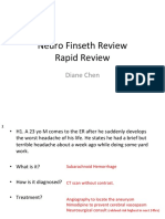 Finseth Ppt Review