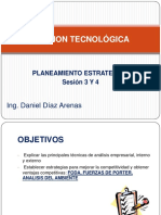 Semana3 Porter Cadenadevalor 101013022628 Phpapp02