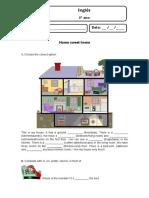 Home-sweet-home-5º-ano.pdf