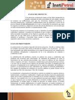 2._ETAPAS_DEL_PROYECTO