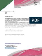 PMO-FMT-002 Acta de Constitución Del Proyecto-WLS (1)97689