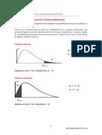 Pruebas_de_hipótesis_para_una_y_dos_parámetros_poblaciones