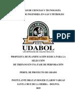 UDABOL BRAYAN (1)