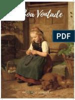 A Boa Vontade - Pe Jose Schrijvers.pdf