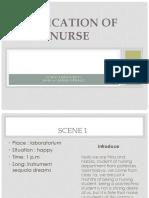 Dedication of Nurse.pptx