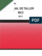 MANUAL DE SERVICIO CB1.pdf