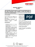 Aquaoil Sintek 2t_v0 05.09.19