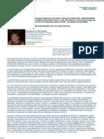 Ler e escrever na cultura digital.pdf