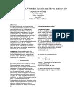Informe Ecualizador.pdf