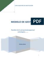 MODELO DE GESTION.docx