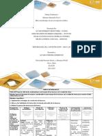 Trabajo Colaborativo_Anexo 3 Formato de Entrega - Paso 4 (1)