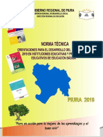 NORMA TÉCNICA REGIONAL 2019.pdf