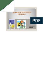EPP Definicion y Demas IMPORTANTE