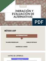 Alternativas y modelado.pptx