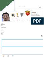 Odil Akhmedov - Profilo Giocatore 2019 _ Transfermarkt