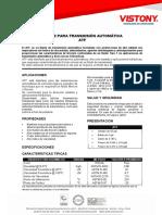 Atf Aceite Para Transmision Automatica_v0 02.09.19