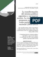 La_transformacion_del_sistema_politico_a.pdf