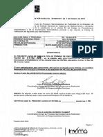 PROCESO 201605614 NOTIFICACIÓN POR AVISO 2019001411 07-10-2019 FECHA DE PUBLICACIÓN 09-10-2019.pdf