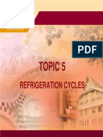 Topic5-Refrigeration cycle-handout.pdf