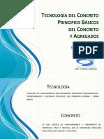 Mapei Tecnología de Concreto (4)