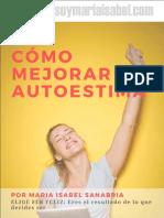 Cuaderno de Trabajo_Autoestima_María Isabel (2)