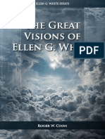10 great visions of egw