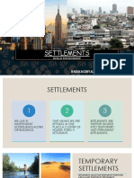 Settlements_FINAL.pdf