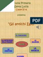 Gli-Egizi-IV-A.ppt