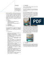 Informe 7, Elaboración de queso.docx