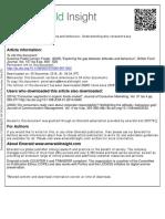 padel2005.pdf