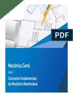 VA_Mecanica_Geral_Aula_01.pdf