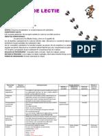 proiect_de_lectie_substantivul.docx