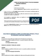 EXPOSICION_GUIA_TESIS[1].ppt