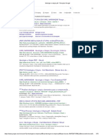 Ideologia e Utopia PDF - Pesquisa Google