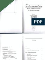 Schedler 1999 Conceptualizing Accountability.pdf